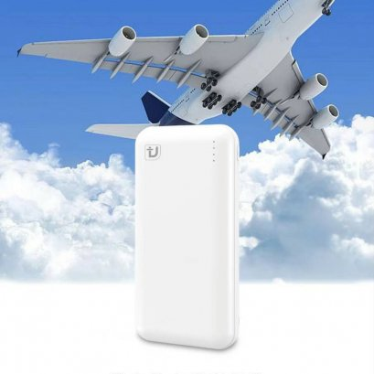 PowerBank U600 MARK