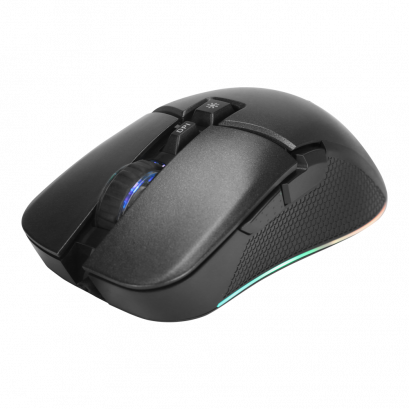 Mouse  XT-GM310 XTRIKE ME