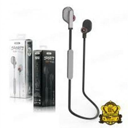 Bluetooth Earset S18 Remax