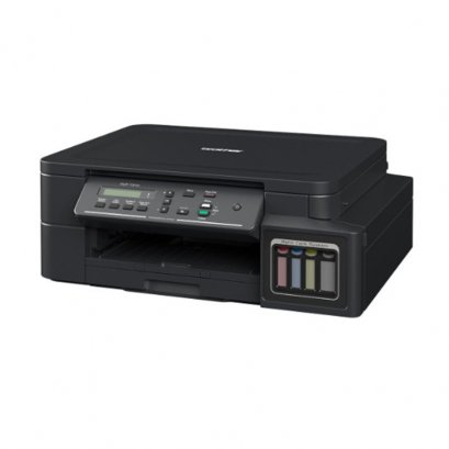 Brother DCP-T310+ INK TANK