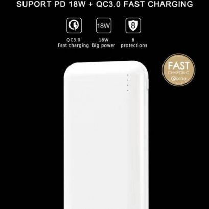 PowerBank MARK U600Mini