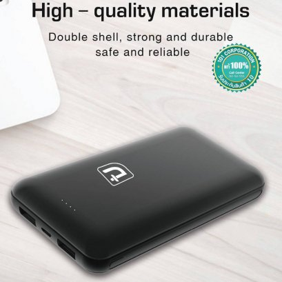 PowerBank MARK U200