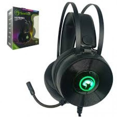 Headset HG9048G MARVO