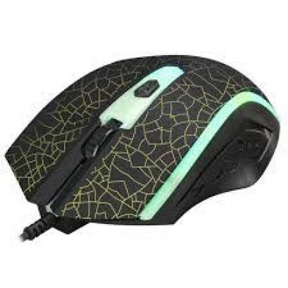 Mouse  XT-GM206 XTRIKE ME