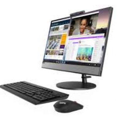 PC All-in-One Lenovo ThinkCentre V530-22ICB (10USA00QTA)