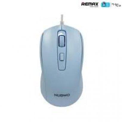 Numeric Keypad 189 เก็บสาย