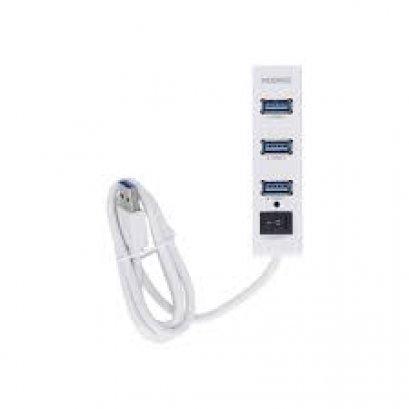 Web Camera W1