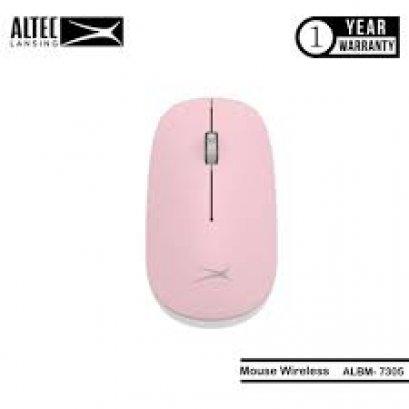 Mouse S-213 OKER