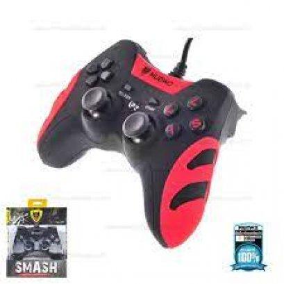Mouse W/L RWM-001 Razeak