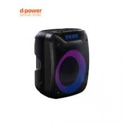 Numeric Keypad NK-22B Nubwo