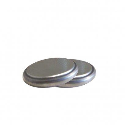 VISHYBRID Capacitor
