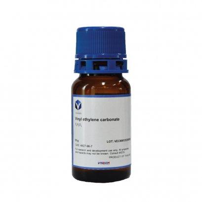 VEC (Vinyl ethylene carbonate)