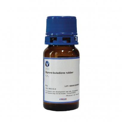 (SBR) Styrene-Butadiene Rubber