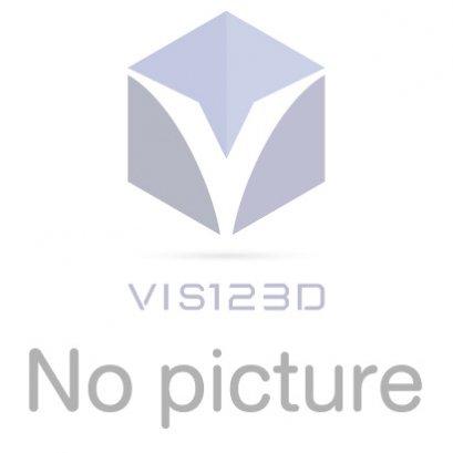 VISHYBRID - Na 1 (In progress)