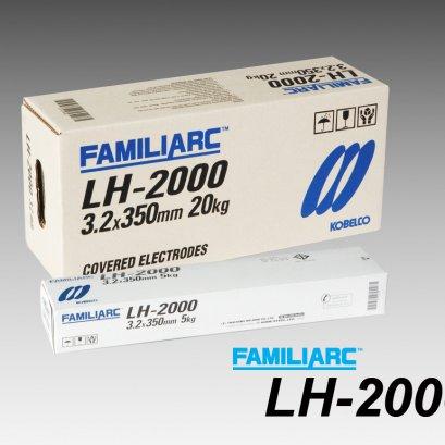 LH 2000