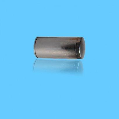 Bitzer Oil Filter