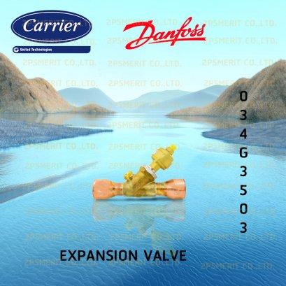 Electronic Expansion Vlave,EST400