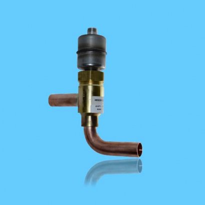 CARRIER Electronic Expansion Valve