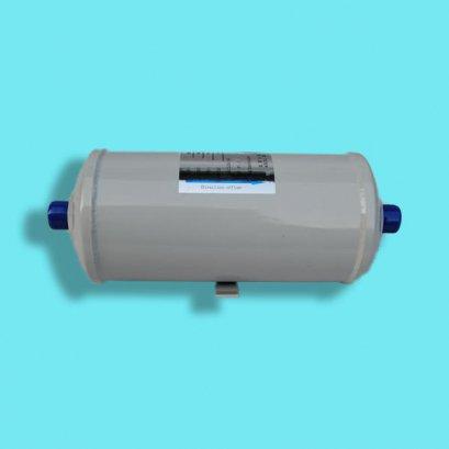 Carrier External Filter