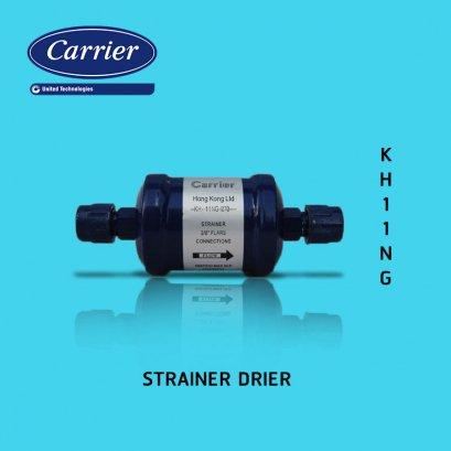 Carrier Refrigerantoil filter