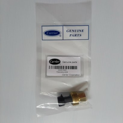 Carrier Transducer,HK50YZ001