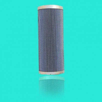 YORK,Oil filter 026-32831-000