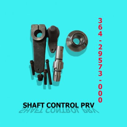 SHAFT CONTL PREROT DEVICE