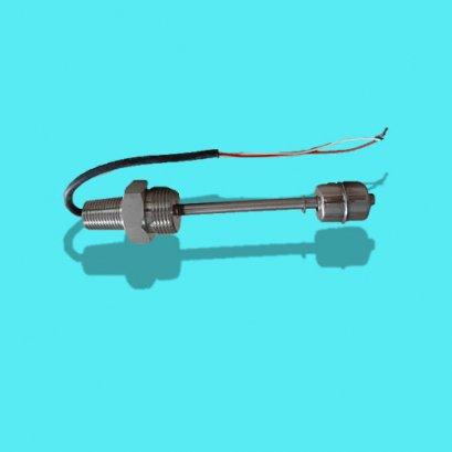 YORK float switch, oil level sensor