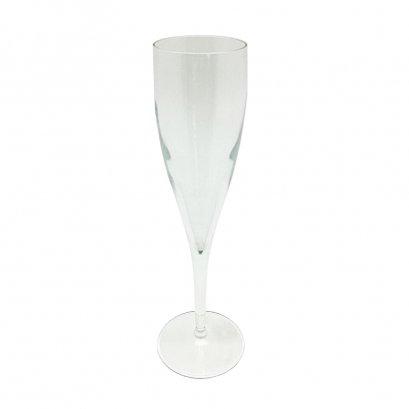 Champagne D7xH23.4cm 18.5cl. /6.5 oz. C228