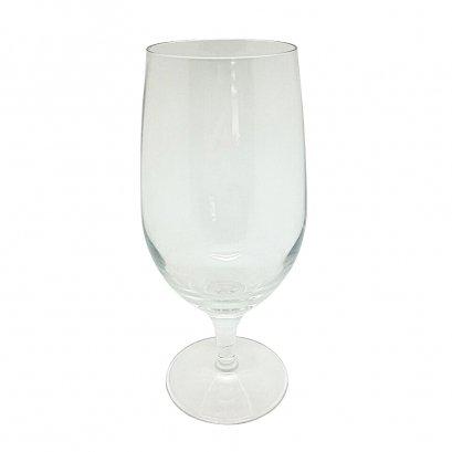 Beer/ Water Goblet 57cl/19.25oz H19.8 cm C82