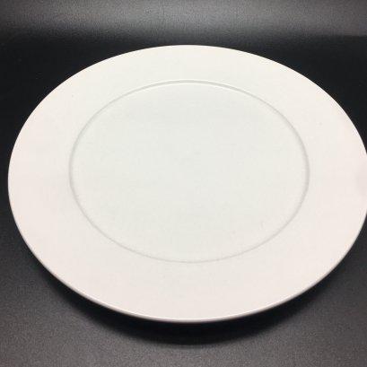 Disc Rim BB Plate D16.5cm