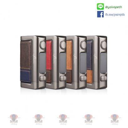 บุหรี่ไฟฟ้า Eleaf iStick Power 2C Mod 160W [ แท้ 100%]