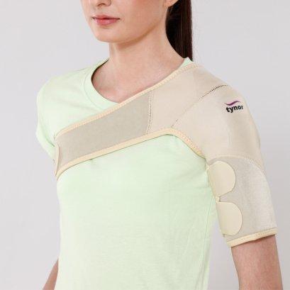 อุปกรณ์พยุงไหล่ Shoulder Support (Neoprene)