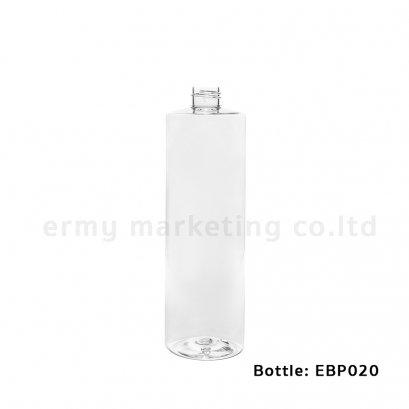 EBP020