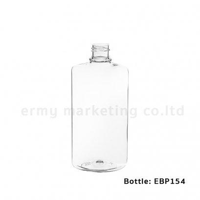 EBP154