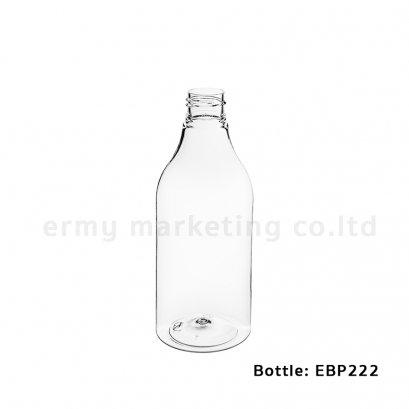 EBP222