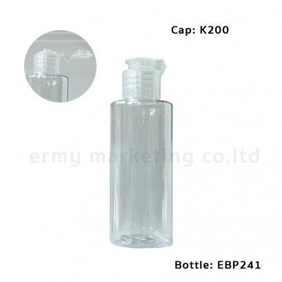 EBP241-K200C