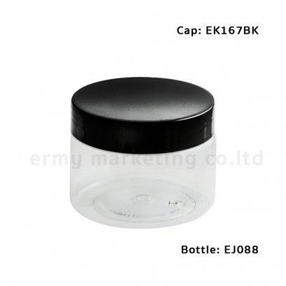 EJ088-K167BK