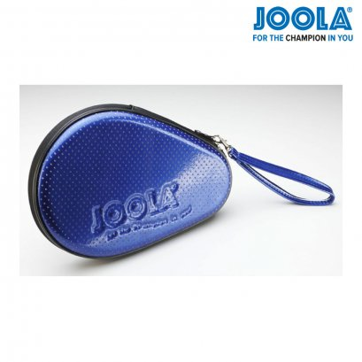 BAT CASE TROX Blue
