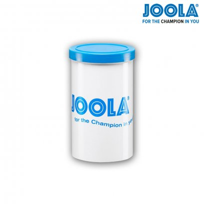 JOOLA Ballbox -15box