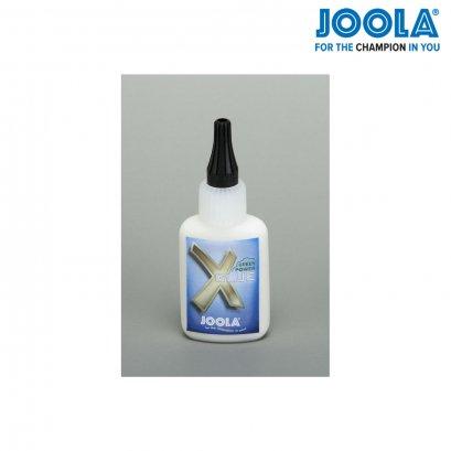 JOOLA X-GLUE 37 ml