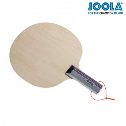 JOOLA Jumbo - Blade for Autograph