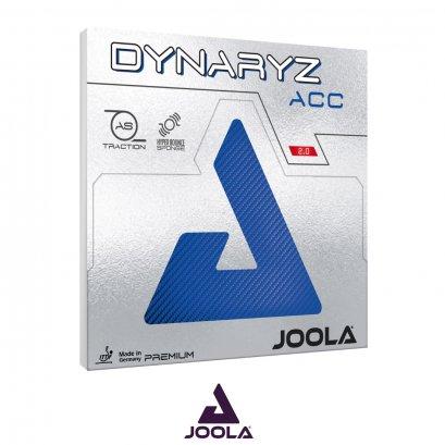 Dynaryz (ACC)