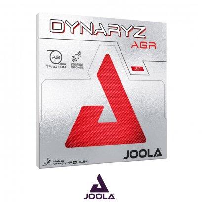 Dynaryz (AGR)