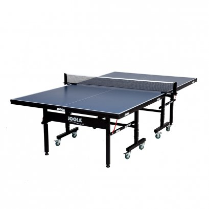 JOOLA INSIDE 18 TABLE TENNIS TABLE WITH NET SET (18MM THICK)