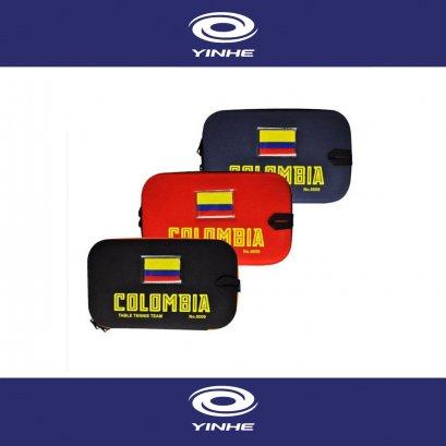 Hard case (Colombla) No.8009