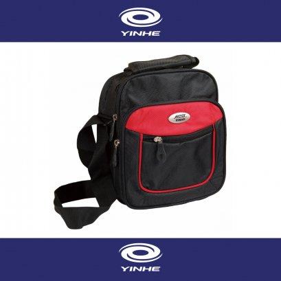 Bag Instructor bag No.8046