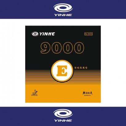 ยาง 9000E