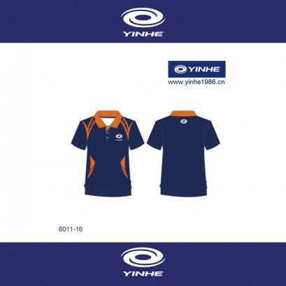 เสื้อ Yinhe No.6011-16