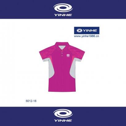 เสื้อ Yinhe No. 6012-18